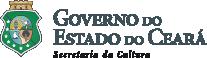 governo-do-estado