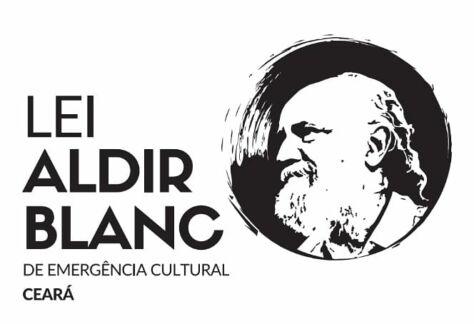 lei-aldir-blanc-cultura-prorrogacao-ceara